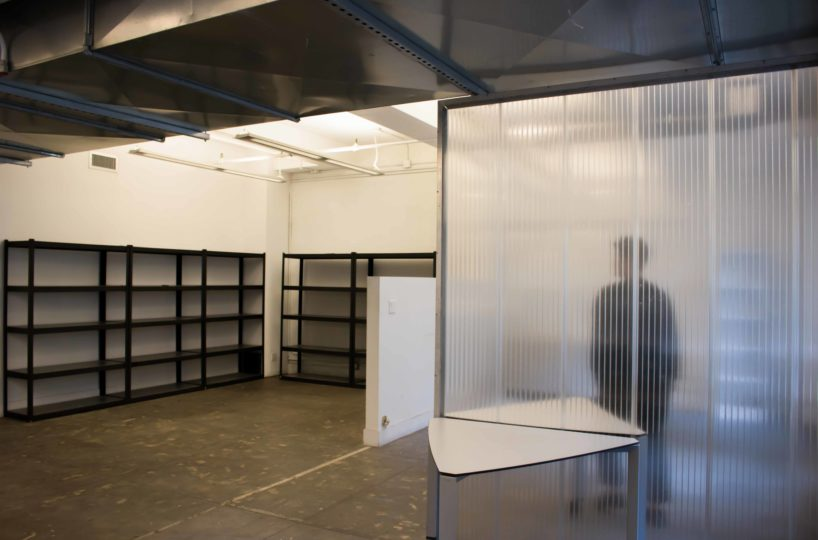 1-818x540 Office Space in Nomad