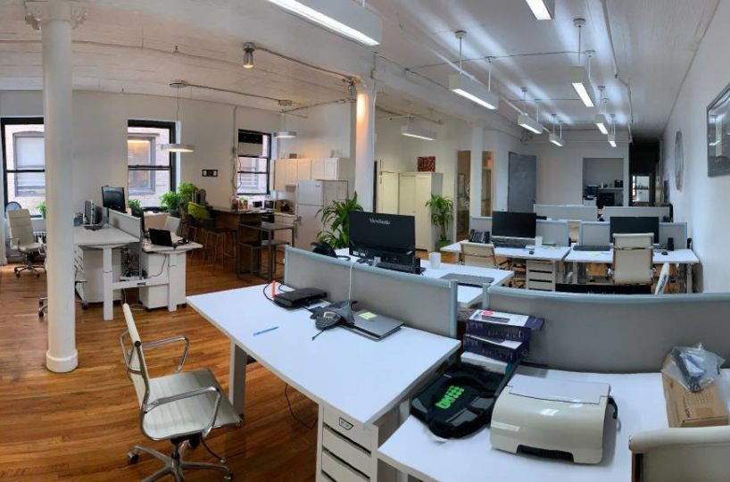 Overview-818x540 Office Space In Chelsea