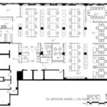 Floorplan-150x150 7 Steps to Sublease Your Office Space in NYC