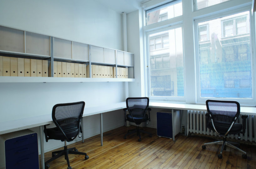 rent-nomad-office-space-01-818x540 Office Space in Flatiron