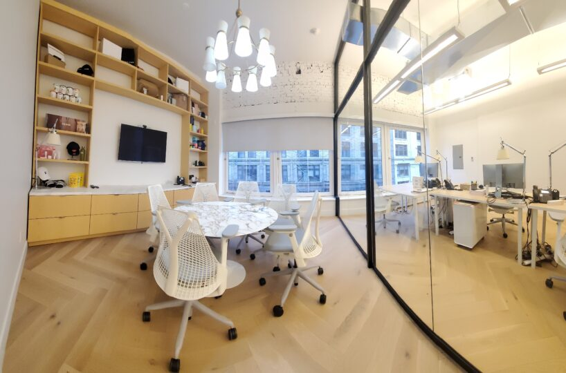 1151-Broadway-2-818x540 Office Space in Nomad