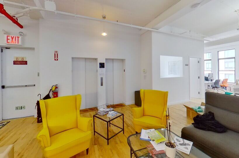 Jack-Cohen-Office-Space-2-818x540 Office Space in Nomad
